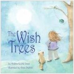Inspiring and uplifting, The Wish Trees is rooted in the idea that every child can help make the world a better place. Pre-readers and early readers will love turning the pages to reveal children planting Wish Trees and making wishes. Kids will discover the wonder of trees and enjoy searching for different animals and signs with each new page. Thoughtful, empowering and beautifully written by Canadian writer Andrea Koehle Jones, The Wish Trees features adorable and engaging illustrations by…