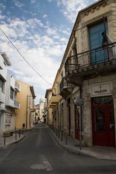 Limassol - Cyprus (by Jan Stefka) Limassol Cyprus, The Good Place, World, Photography, Amazing Places, Travel, Destinations, Photograph, Viajes