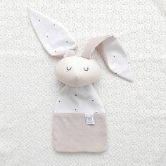 Trimaky / Spinkáčik  (Béžová) Pillows, Cushions, Pillow Forms, Cushion, Scatter Cushions