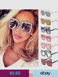 a654f849984 38 Best Sunglasses images in 2019