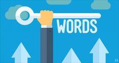 Keyword-Recherche ist die Grundlage jeder Suchmaschinenoptimierung. Dabei versucht ihr herauszufinden, welche Suchbegriffe potenzielle Kunden bei Google und Co. eingeben, um bestimmte Dinge zu suchen. Mit diesem Wissen könnt ihr eure Website optimieren und werdet von mehr Leuten gefunden. Google, Words, Search Engine Optimization, Do Your Thing, Knowledge, Horse
