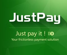 BTCChina Launches JustPay: Bitcoin Payment Processing for Chinese Websites and Merchants |  http://www.tonewsto.com/2014/11/btcchina-launches-justpay-bitcoin.html