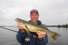 Drop shotting is one of those little known fishing tactics that works well on walleye with both soft plastics and live bait. The author recommends spinning rods a No. 1 or 1/0 drop shot swivel hook and six to eight pound test fluorocarbon line.