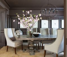 Interior Designer | Sean Anderson Design