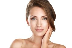 Skin Concerns and Solutions Many of us have skin concerns as we age. Some skin concerns may include fine lines above your lips, and furrows on your forehead, bags, and fine wrinkles under the eyes and volume loss in the lower face. Don't fret…Dr. Slater is to the rescue! Dr. Slater offers multiple solutions to […]