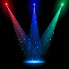 These lights coming from different directions and focusing onto one point make the audience focus on that one point. Wedding Background Images, Green Background Video, Green Screen Video Backgrounds, Blur Photo Background, Smoke Background, Poster Background Design, Studio Background Images, Background Images For Editing, Banner Background Images