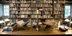 home-library-book-storage-ideas-modern-interior-design (8)