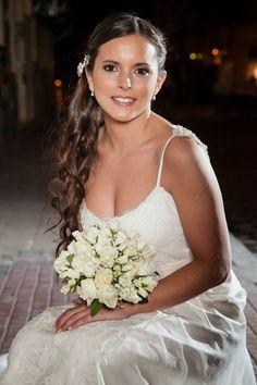 Para ver más fotos de esta boda: http://www.wedstyle.com.ar/wedstyle/blog/perlas-pasion-casamientos-reales/