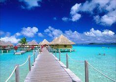 Malediven Urlaub im Malediven Reiseführer http://www.abenteurer.net/194-malediven-reisebericht/