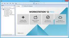 vmware 15.0.1 license key free download