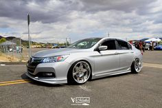 "241 Likes, 3 Comments - #ILU∇9THΔCCΩRD™® ©2013-2017 (@iluv9thaccord) on Instagram: ""throwback homie @bagged9thgen - pc: @vv.media  #my9thgenaccord #iluv9thaccord"""