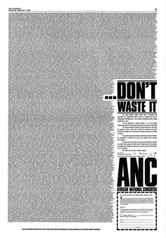 6 September, 1989 African National Congress, 6 September, Political Party, Going Crazy, Fundraising, Charity, About Me Blog, Ads, Fundraisers