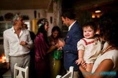 Tulum Wedding Photography  By Wedding Picture Show  Planning by Destination Weddings Tulum
