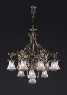 Mariner Luxury Furniture and Lighting & Royal Heritage Chandelier by Mariner Luxury Furniture u0026 Lighting ... azcodes.com