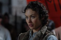 Check out production photos, hot pictures, movie images of Olga Kurylenko and more from Rotten Tomatoes' celebrity gallery! Braided Waves, Johnny English, Olga Kurylenko, Moving To Paris, Celebrity Gallery, Beautiful Braids, Comedy Films, French Actress, Ootd Fashion