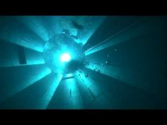 NEMO 33 - Deepest scuba diving pool in the world!
