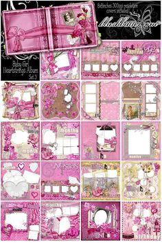 free print miniature scrapbooks embellishments | Free printable scrapbooking embellishment - Index of /