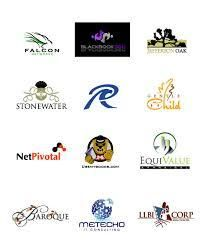 Logo Design Studio- offers custom logo design at affordable rate. Best Logo Design, Custom Logo Design, Custom Logos, Graphic Design, Business Logo, Business Design, Cheap Logo, Design Presentation, Website Logo