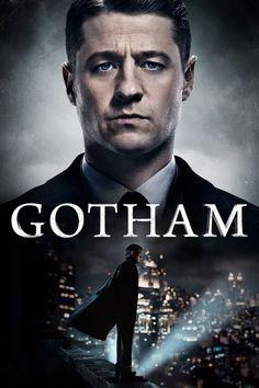 "[WATCH""}! Gotham Season 4 full episodes 1080p Video-HD"