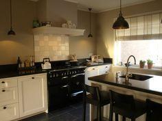 Keukens » Harry Westhoeve Keuken en Interieurbouw Harry Westhoeve Keuken en Interieurbouw