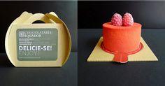chocolataria equador - Porto | Portugal Chocolate Brands, Equador, Portugal, Cakes, Desserts, Food, Porto, Tailgate Desserts, Postres