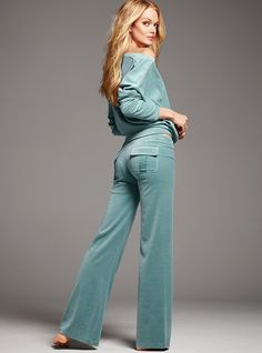 1000+ images about Velour track suits on Pinterest
