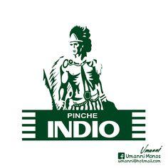 Pinche Indio