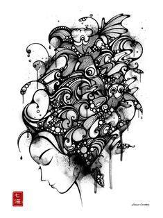 http://www.recopilandoideas.com/blog/wp-content/uploads/2011/06/Nanami-Cowdroy-13.jpg