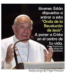 36 Ideas De Papa Francisco Año De La Misericordia En 2021 Papa Francisco Papa Francisco Frases Frases Para Papa