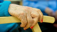 """State-of-the-art 'dementia village' planned for Tasmania https://tmbw.news/state-of-the-art-dementia-village-planned-for-tasmania  Australia is the latest country to announce it will construct a purpose-built suburban village for dementia sufferers.The project will cost AU$25 million (US$20 million) and aims to transform a derelict site in Holbat, south Tasmania, into a state-of-the-art """"dementia village."""" It will include 15 tailored houses, a supermarket, cinema, cafe, beauty salon and…"""