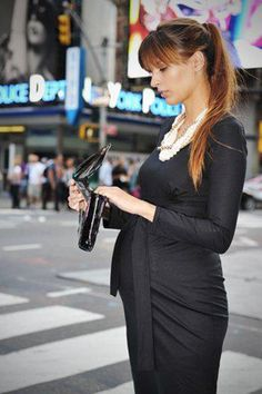 embarazada10