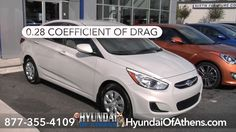 Hyundai of Athens Sales: 4160 Atlanta Highway, Athens, GA 30606 Hyundai Accent, Athens, Interior And Exterior, Atlanta, Videos, Car, Automobile, Vehicles, Video Clip