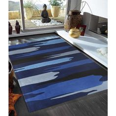 Quality Rugs At Best Prices Auckland New Zealand, Black Rug, Buy Rugs, Rugs Online, Modern Rugs, Rugs On Carpet, Living Spaces, Kids Rugs, Room