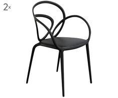 armlehnenstuhl nicholas ii praxis pinterest apartments. Black Bedroom Furniture Sets. Home Design Ideas
