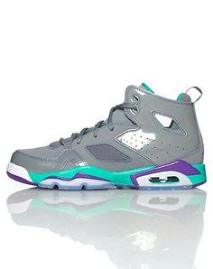 I really like these colors #jordans #sneakers #shoes