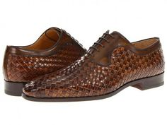 #Zapatos Magnanni #Shoes