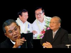 World Khmer Radio Cambodia Hot News Today , Khmer News Today , 29 01 201...