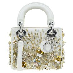 34 Best bags images in 2019   Couture bags, Designer handbags, Backpacks 9cb8ab022d