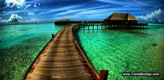 Travel Business Opportunity: Make Money & Travel the World.  http://www.travelbizopp.com/