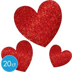 valentines day balloons heart balloon bouquets party city valentines 2018 pinterest heart balloons and balloon party - Party City Valentine Decorations