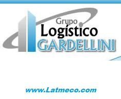 Logistics and customs services in Panama - Grupo Logistico Gardellini transport, import and export. Servicios Logísticos de aduana y transporte en Panamá.