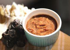 Aprenda a fazer uma papinha de ameixa deliciosa para o seu bebê. Excelente fonte de fibras, a ameixa ajuda a regular o trânsito intestinal do seu filho.