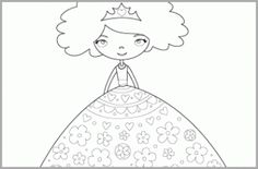 2b34cc37d224d35d61d94ad0dbefdbbb--kids-s-colouring-pages.jpg