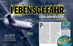 Hörzu Wissen 4/2017