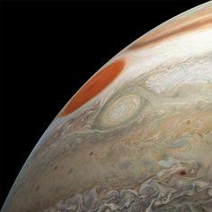 Jupiter PJ17_34-36_GE_Detail001_2k | NASA / SwRI / MSSS / Gerald Eic… | Flickr