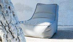 bobos beanbag Bean Bag, Throw Pillows, Home, Toss Pillows, Cushions, Ad Home, Bean Bags, Decorative Pillows, Homes