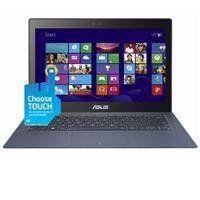 ASUS Zenbook UX301LA-DH71T 13.3-Inch Touchscreen Ultrabook (Blue)