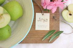 Homes in Colour with Jinja - Eco design brand of homewares.   #ecodesign #sustainable #decor #blog #jinja #jinjaritual #homesincolour #decor #home