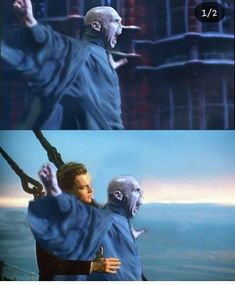 memes hilarious cant stop laughing - memes _ memes hilarious cant stop laughing _ memes hilarious _ memes funny _ memes to send to the group chat _ memes divertidos _ memes about relationships _ memes en espanol Harry Potter Voldemort, Harry Potter Tumblr, Harry Potter Anime, Harry Potter Mems, Mundo Harry Potter, Harry Potter Pictures, Harry Potter Cast, Harry Potter Fandom, Harry Potter World
