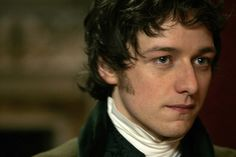 james mcavoy becoming jane | Becoming Jane Posters en Stills - Pathé